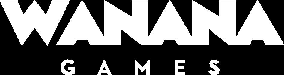 Wanana Games